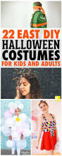 13 best happy halloween images on pinterest costumes happy