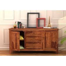 Computer Cabinet Online India Dining Room Cabinets Buy Dining Cabinet Online India