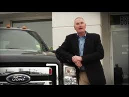 smith ford woody smith ford truck sale mov