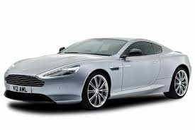 4 door aston martin aston martin db9 4 door u2013 idea di immagine auto