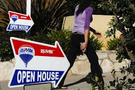 home in california all cash home buyers not as common as they seem in bay area san