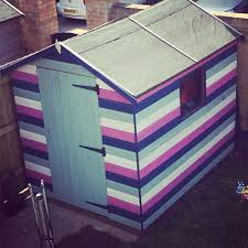 best 25 shed paint colours ideas on pinterest shed colours