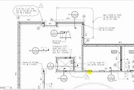 how to read house plans how to read house plans floor unique reading structural drawings of