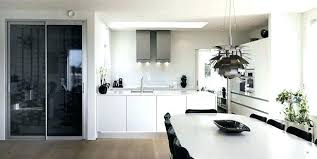 modern kitchen pendant lighting ideas modern kitchen pendant lights swexie me