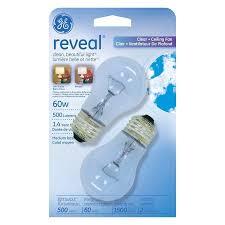 60 watt type a light bulb carpetcleaningvirginia com
