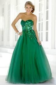 black gothic prom dress u2014 criolla brithday u0026 wedding back to