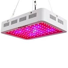 what are the best led grow lights for weed 10 best led grow lights for cannabis may 2018 buying guide