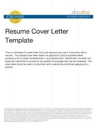 resume template 89 exciting free downloads sample download u201a cv