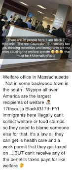 How To Get Welfare Meme - 25 best memes about food st food st memes