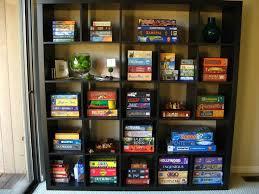 Kids Game Room Decor by Best 25 Game Storage Ideas On Pinterest Game Room Game Room