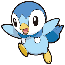 Pokémon Diamond & Pearl - Aventuras na Região de Sinnoh - Episódios e Inscrições Images?q=tbn:ANd9GcRwwnN2rXsLJ0bHZVyAnE9FYmXDh5W7WbeQNB7m_FbF9hv53lzVnA
