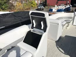 Vinyl Pontoon Boat Flooring by 2018 Avalon 22 U0027 Lsz Cruise Seager Marine Inventory Boats For
