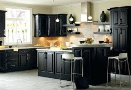 Kitchen Cabinet Prices Home Depot Home Depot Kitchen Cabinets Prices Home Depot Display Kitchen