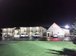Opry Mills Mall Map Relax Inn Hendersonville Tn Booking Com