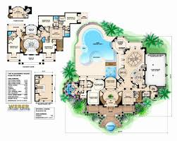 House Plans Small Lot House Plans For Empty Nesters Elegant 3 Level House Plans Modern