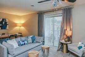 Interior Designer Roanoke Va Homes For Rent In Roanoke Va Homes Com