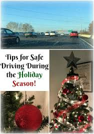 traveling with our family during the season check out these