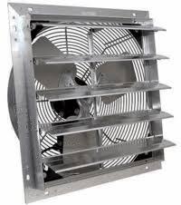 exhaust fan for welding shop industrial fans direct shop exhaust fans whole house fan blowers