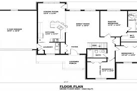 floor plans for small houses simple small house floor plans bungalow house plans simple small