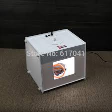 led strip light photography d23 easyshooting 236212217 mm 2pcs led strips portable kit photo