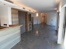 chambre immo monaco duplex 4 bedroom apartment annonciade nouvion immobilier monaco