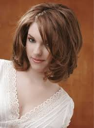 put your on a haircut you can permanently put in your medium length permed hair styles