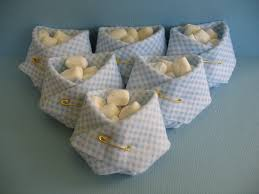 baby shower favors diapers diaperfavors baby shower diy