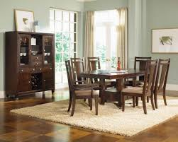 creative broyhill affinity dining room set interior design for