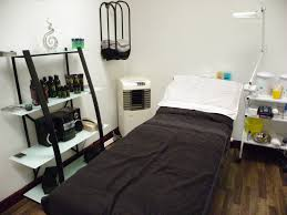 Spa Room Ideas by Waxing Room Project Spa Pinterest Room Salons And