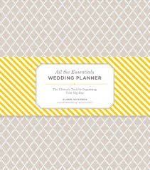 wedding planner binder wedding planner binder alison events