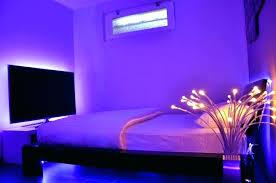 Lights Bedroom Led Lights For Bedroom Nobintax Info
