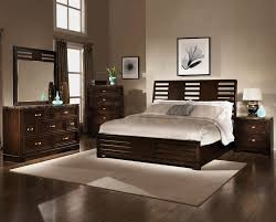 paint my bedroom what color should i paint my bedroom schemes jessica color