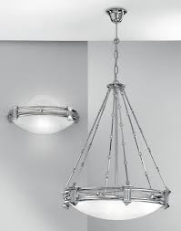 Juno Lighting Pendants Edwardian Pendant Light Tequestadrum