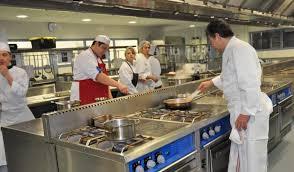 cfa cuisine blagnac un chef trois étoiles dans les nouvelles cuisines du cfa
