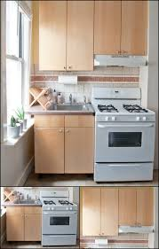 kitchen decorating oak kitchen designs small kitchen pictures