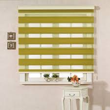 kitchen window blinds ideas roller blinds kitchen windows window treatments design ideas