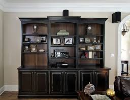 livingroom cabinet living room black living room cabinets intended modern display
