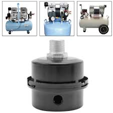 online buy wholesale kaeser compressor from china kaeser