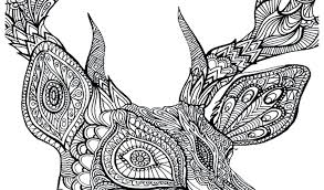 Coloring Pages Intricate Intricate Coloring Pages Free Printable Free Intricate Coloring Pages