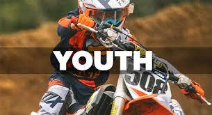 motocross gear fox motocross gear helmets boots armour apparel