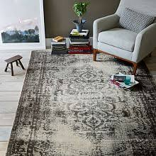 Inexpensive Floor Rugs Blue Area Rugs As Area Rugs Cheap And Lovely Distressed Area Rug
