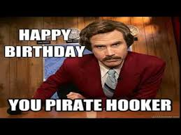 Birthday Meme For Friend - happy birthday memes funny birthday memes funny birthday