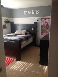 Teen Boy Room Decor Best 25 Teen Boy Bedrooms Ideas On Pinterest Teen Boy Rooms