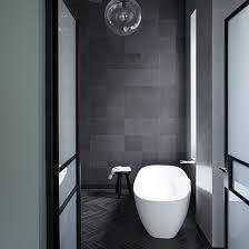 bathroom ideas in grey grey bathroom ideas grey bathroom ideas to inspire you ideal home