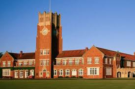 boarding schools in adelaide the 10 most expensive schools to attend in australia stay at