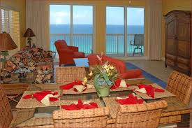 Beach Houses For Rent In Panama City Beach Florida - panama city beach calypso condos by owner luxury 1 u0026 2 bedroom