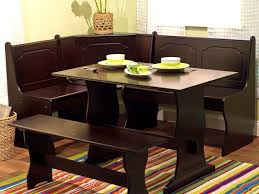 retro dining room table best 25 retro kitchen tables ideas on
