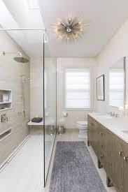 coastal bathroom ideas bathroom coastal bathroom design and ideas cabana bathroom decor