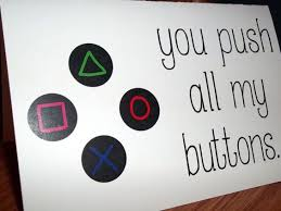 gamer valentines cards 10 s day cards for every gamer gamemoir s