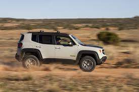 commander jeep 2016 2016 concepts jeep renegade commander jeeplopedia